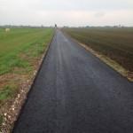 vandaag asfalt